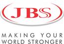 JBS S.A. Logo