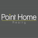 Point Home Realty Logo